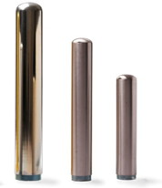 Bollards - Stainless Steel