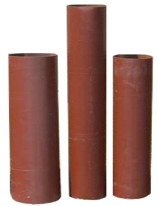 Bollards - Steel Pipe